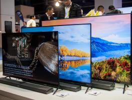 Какие бывают телевизоры: подробная классификация