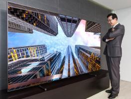Топ-10 телевизоров премиум класса