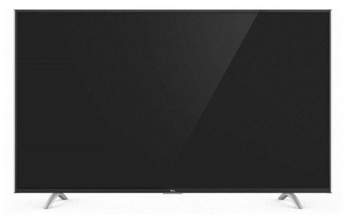 TCL-L40S6400