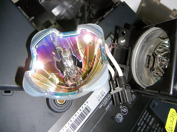Какие используются лампы