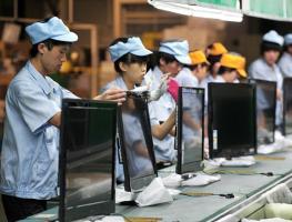 Китайские телевизоры, которые стоит купить