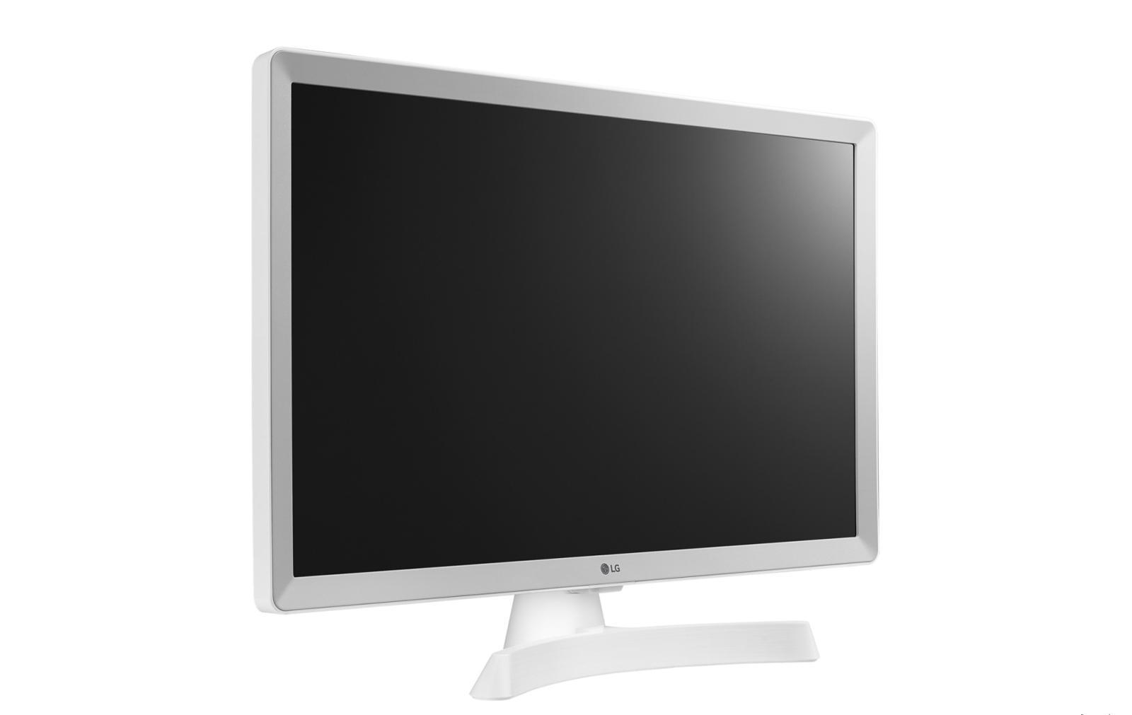 LG 24TL510S-WZ