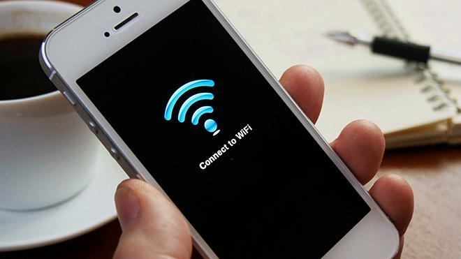 почему смартфон плохо раздает интернет