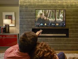 Что такое ATV и DTV в телевизоре