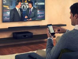 Проблемы со звуком на телевизоре: причины и решение