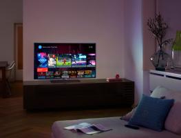 Лучшие телевизоры с диагональю 50 дюймов 2019 года
