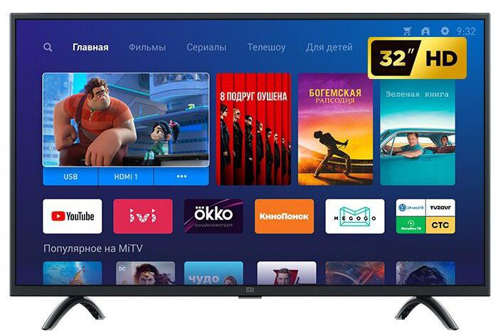 Xiaomi-Mi-TV-32-T2