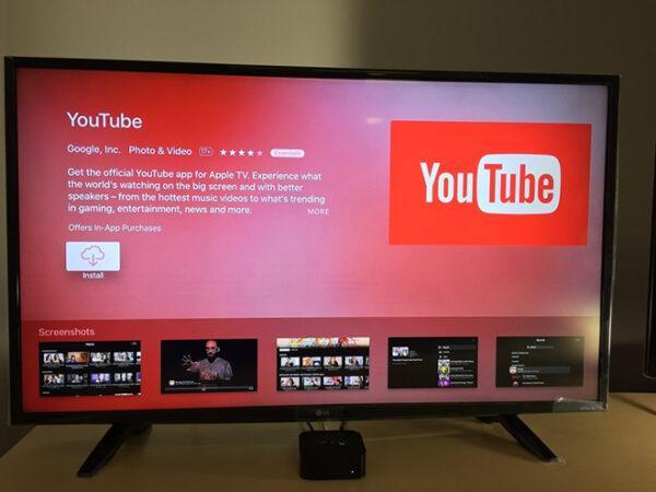youtube.com activate ввести код с телефона на телевизор samsung