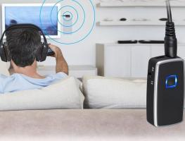 Bluetooth адаптер для телевизора: критерии выбора и лучшие модели