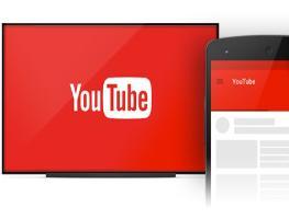 Способы трансляции Youtube с телефона на телевизор