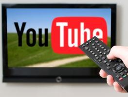 YouTube не работает на телевизоре: причины и решение проблемы