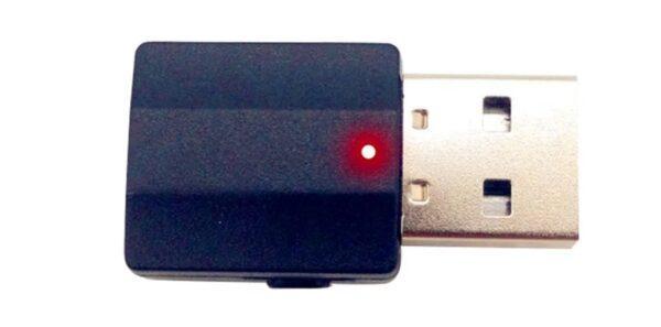 Bluetooth передатчик BT-600
