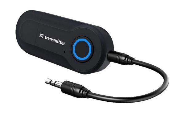 Bluetooth-трансмиттер