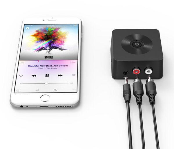 Orico Audio BTS01