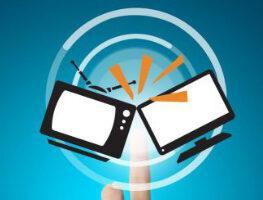 Интернет против TV: кто кого?