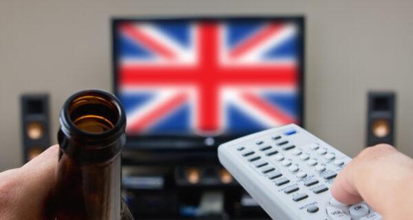 Налог на ТВ