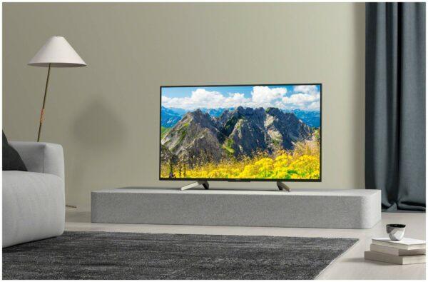 Как выбрать хороший LED телевизор: советы для поклонников эфирного контента и не только