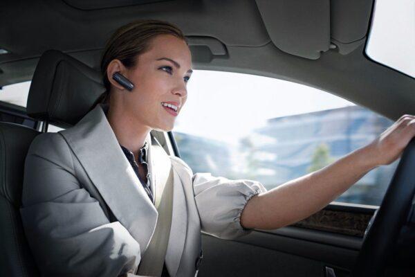 Как выбрать лучшую Bluetooth-гарнитуру?