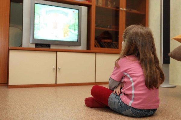 Как отвлечь ребенка от гаджетов и ТВ